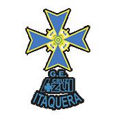 G.E. Cruz Azul Itaquera 164 SP