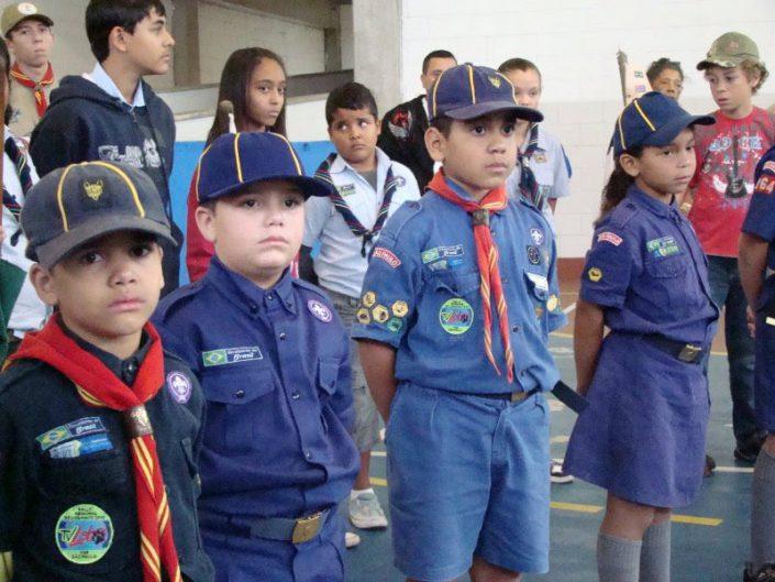 Fundação Grupo Cruz Azul