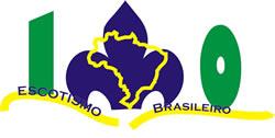 Escotismo Brasileiro
