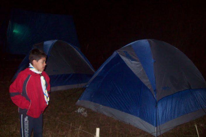 1º ACAMCRAZ 2011 - PARTE III