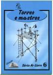 Torres e Mastros