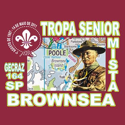 Tropa Senior